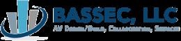 Bassec.net