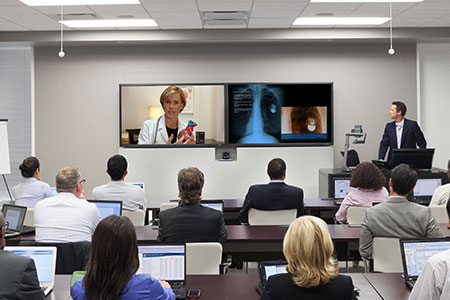 Optimize Patient Care and Healthcare Administration