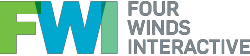 FWI logo